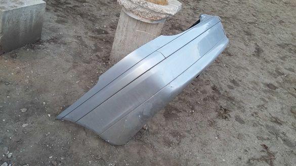 Задна броня от Мерцедес C220