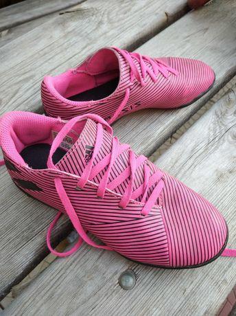 Сороконожки Adidas детские