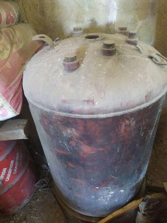 Продам балон газовый, размер 68см*50см., находится в пос.фабричный..бу
