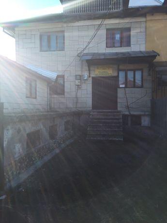 Vila de vanzare Oras Scornicesti