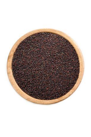 Seminte bio pentru germinat microplante URBAN GREENS – Broccoli - 30 g