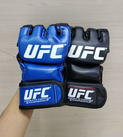 Перчатки UFC