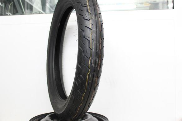 110/90-18 Dunlop K555F