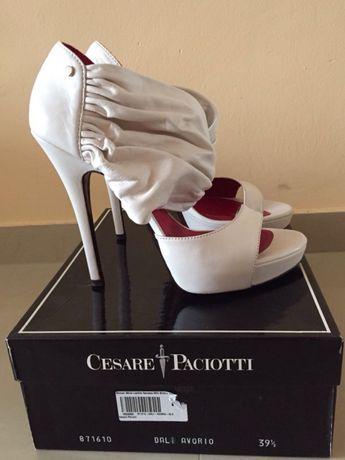 Дамски Обувки Cesare Paciotti