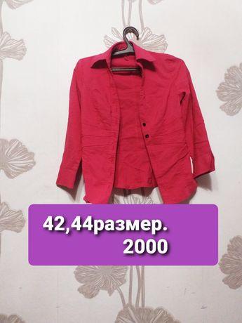 Женская одежда 111