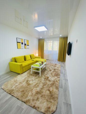 Продается квартира в центре города