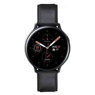 Samsung activ watch 2 44mm , стальные ,в новом состоянии