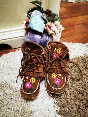 Pantofi, cizme, pardesiu, rochie, bluza, geaca H&m, Next, TU