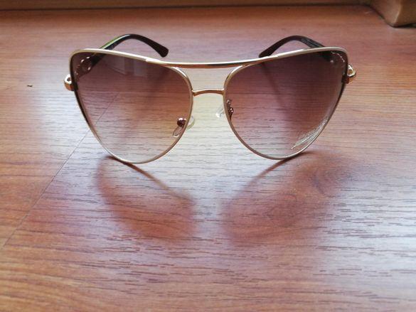 Дамски слънчеви очила Prius