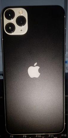 Skin iphone 12 / pro / max 11 / pro / max xr 7 8 se