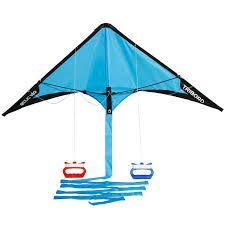 Vand Smeu Pilotabil Nou-model Tribord Rclic 120