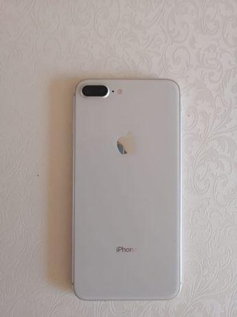 Айфон 8plus
