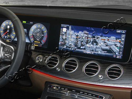 ОРИГИНАЛНИ карти навигация 2020 Мерцедес Mercedes SD Garmin MAP PILOT