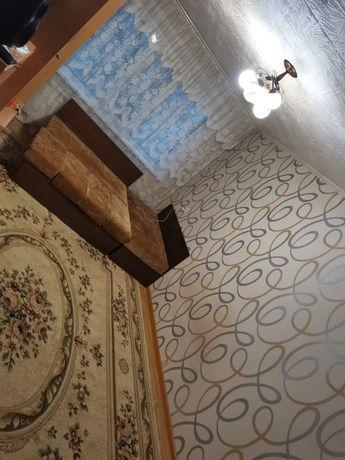Продаю однокомнатную квартиру в пришахтинске в 23 мкр-не