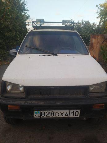 Продам ВАЗ 11113