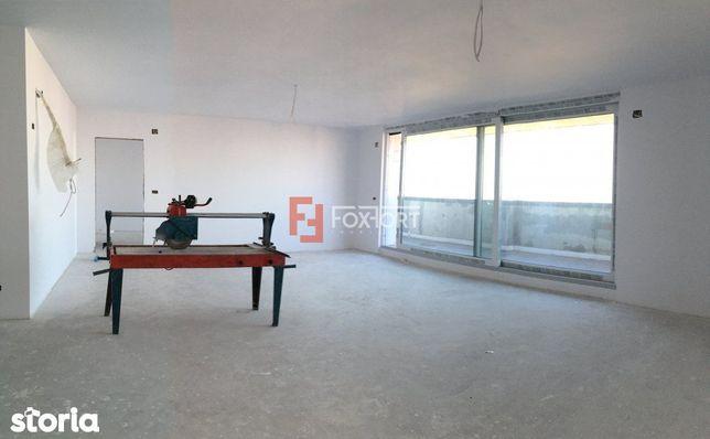 Apartament cu 3 camera, decomandat, de vanzare, zona Torontalului.