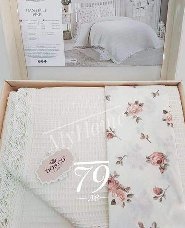 Луксозно покривало за спалня
