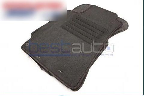 Мокетни стелки Petex за Subaru Forester / Субару Форестър (06-08)мокет