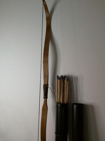 Продам Лук и стрелы