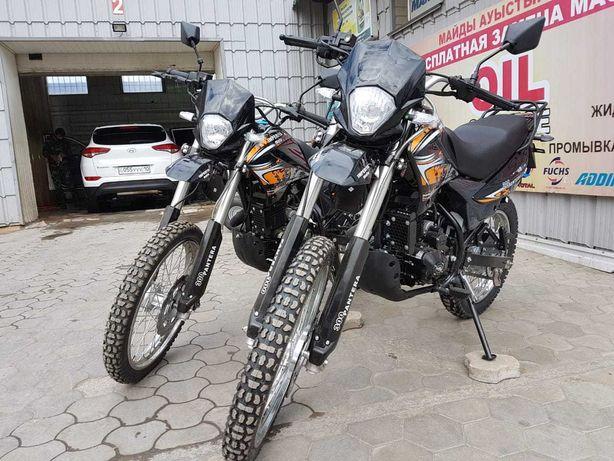 Продам мотоциклы,скутеры,мопеды,спортбайки,квадроциклы,трициклы.