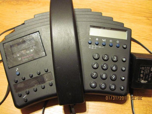telefon fix cu robot telly ABY