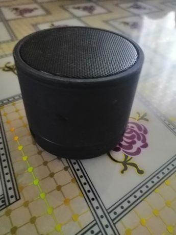 Căști  Phillips si sonny si boxă Bluetooth