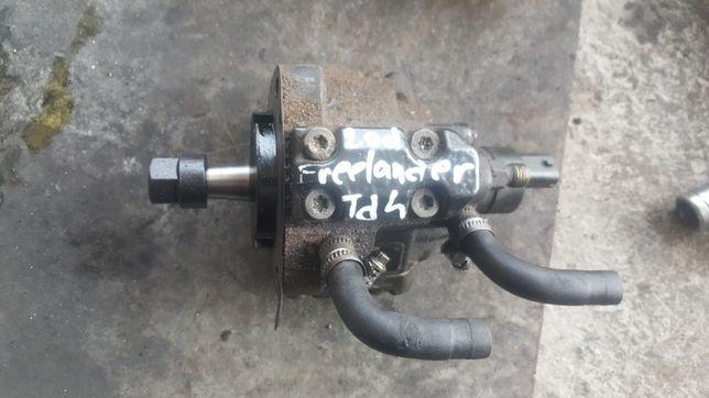 Pompa de inalta Freelander 2.0d Td4
