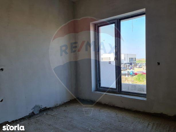 Apartamente 2 camere de vanzare, imobil nou, Tunari