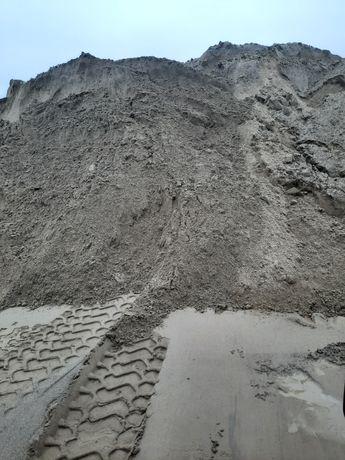 Balast iasi,nisip iasi,pamant negru o744,29,46,22