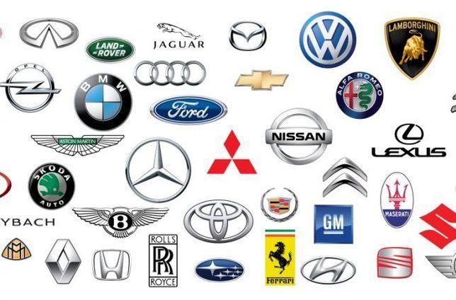 Aducem piese auto la comanda pentru toate modelele de masini
