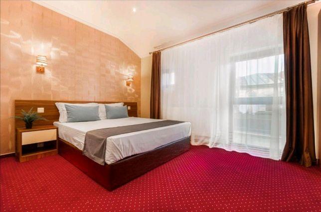 3 Ore 100 lei Regim hotelier centru Unirii Budapesta Camera de Comerț