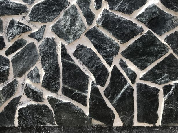 Piatra naturala rocadecor.ro