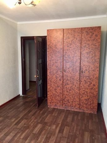 Продам 3-х комнатную квартиру в районе Евразия.