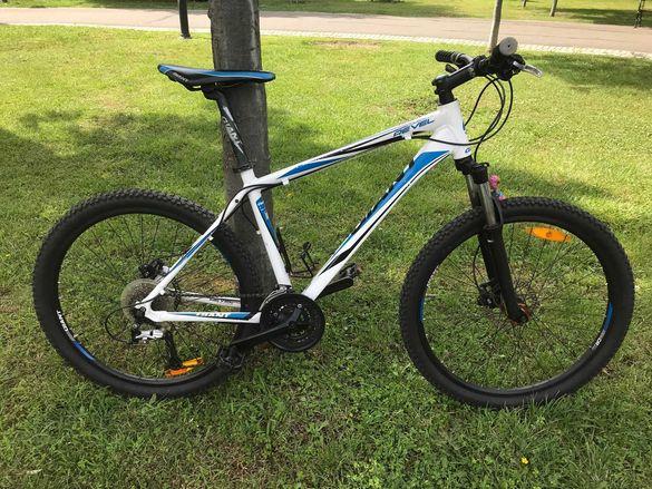 """Велосипед Giant 26"""" M"""