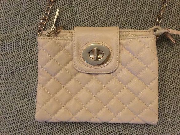 Дамски чанти малки