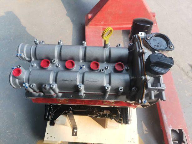 Двигатель hyundai accent 1.6\1.4\2.0\2.4 kia rio,бесплатно доставка