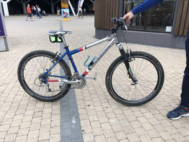 "Vând mountain bike Magellan Crater 26"""