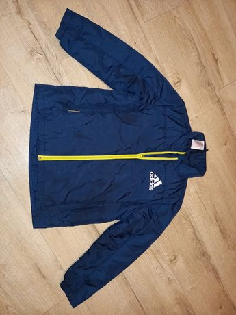 Geaca primavara Adidas 128