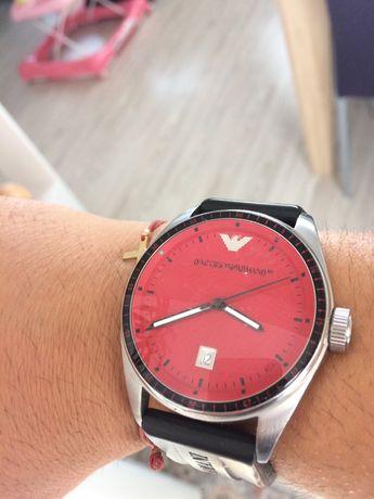 Мъжки Часовник Armani
