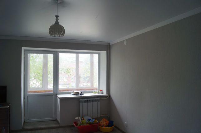 Продам двухкомнатную квартиру в районе в элитном доме на КШТ
