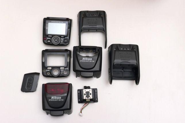 Piese blitz-uri Nikon Sb600/700,800 si 910
