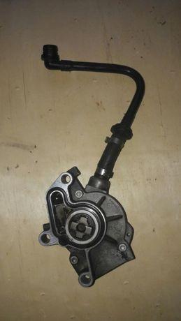 Pompa vacuum Skoda Octavia Tour 1.9 TDI