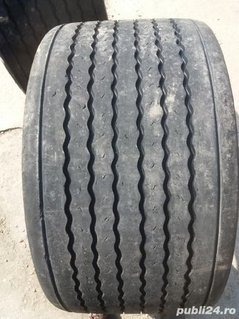 anvelope 445 45 r19,5 michelin camion mega