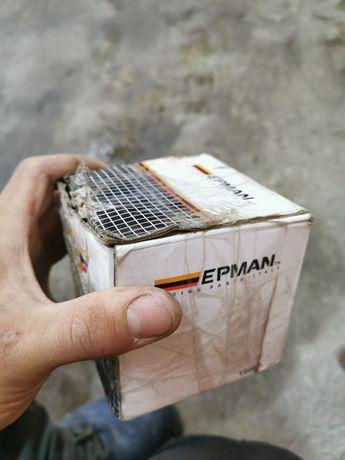 Quick release EPMAN