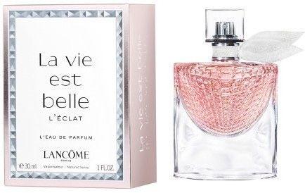 Парфюмированная вода «La Vie Est Belle L`Eclat»