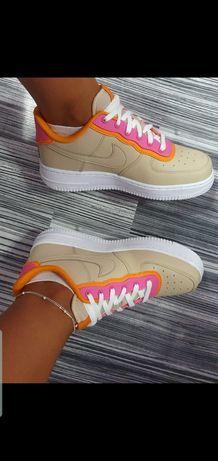 Nike air force femei