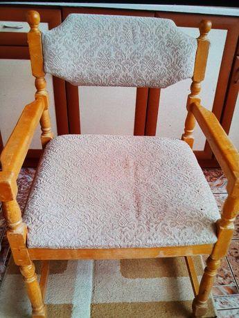 Ретро столове.Старинни столове
