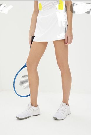 Комплект для фитнеса и тенниса