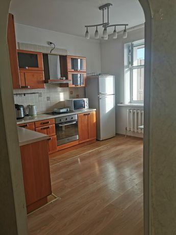 Сдам однокомнатные квартиры в районе Момышулы,Сатпаева