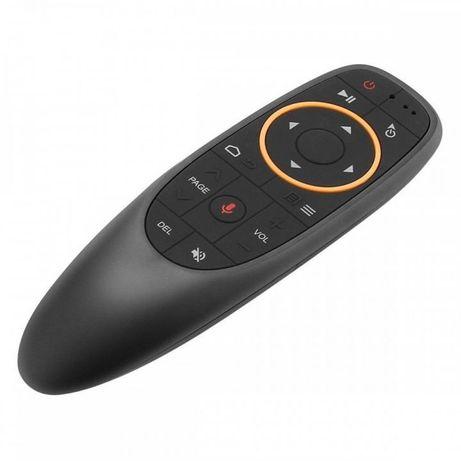 +Батарейки /Смарт пульт/универсальный пульт/Air Mouse G10/новый